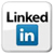 Emu Architects on LinkedIn