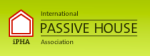 International Passivhaus Association