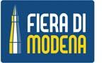 Fiera di Modena 2013