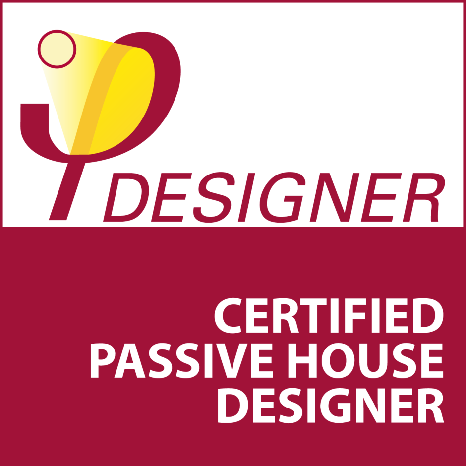 PH Designer Logo