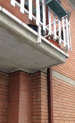 Quanto costa un ponte termico emu architetti - Quanto costa una casa prefabbricata in cemento armato ...