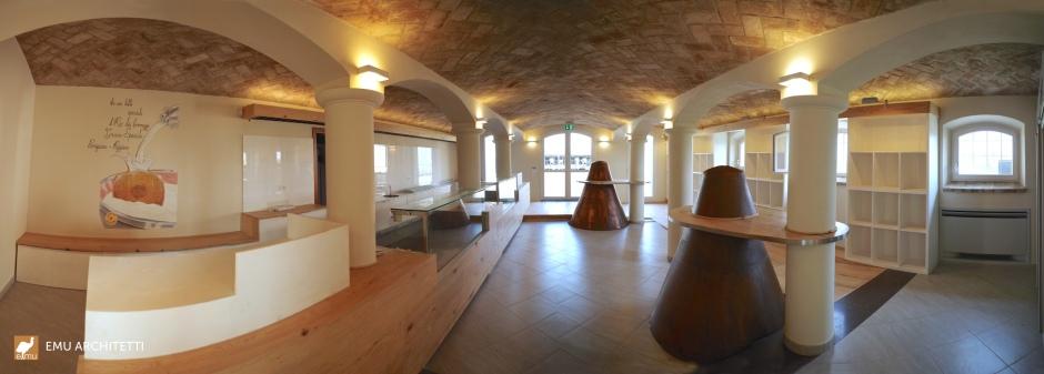 Fondo Nizzola - Emu Architetti - pan 001