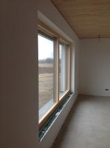 #Passivhaus in #Slovakia.