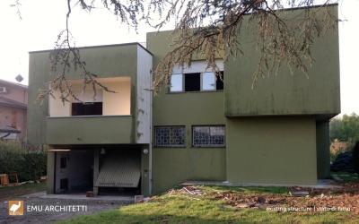 case-passive-di-cavriago-emu-architetti-008-existing-building