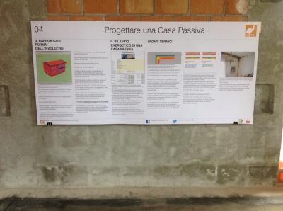 04 - Progettare una Casa Passiva
