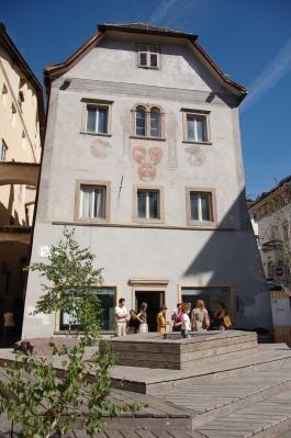 Casa_della_Pesa
