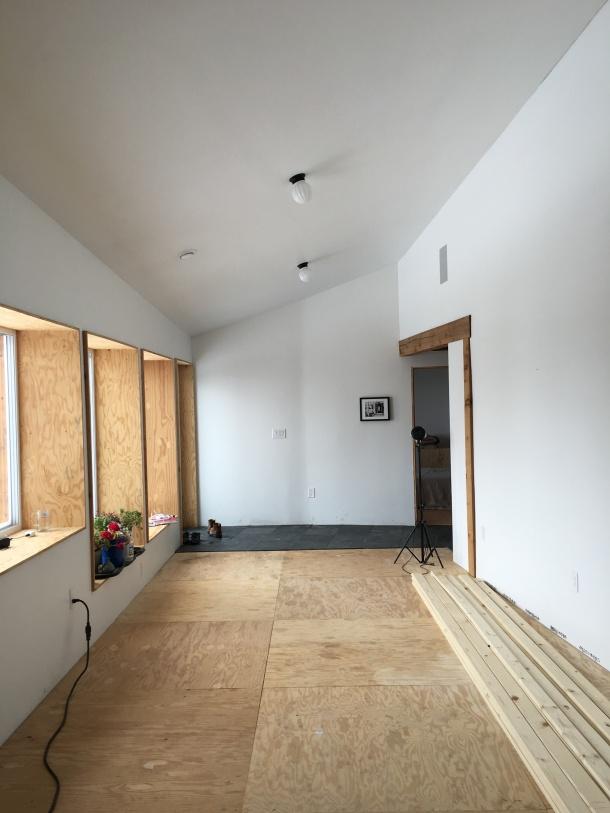 02 interior