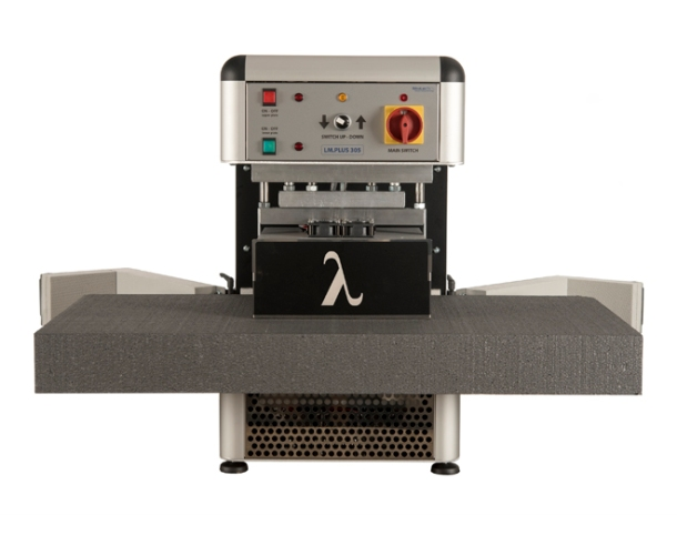 Heat-flow-meter-2